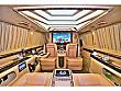 KOÇAK OTOMOTİV Mercedes Vito 119 CDI Luxury ViP EditioN Ex.UZUN Mercedes - Benz Vito Tourer Select 119 CDI Select - 1421431
