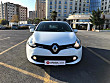 2015 Model 2. El Renault Clio 1.2 Joy - 30000 KM - 1047528
