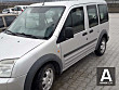 FORD TOURNEO CONNECT 75PS DELUX - 810364
