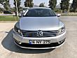 ATA DAN HATASIZ BOYASIZ 104.000 DE DSG VW CC - 3405238
