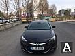 Opel Astra 1.3 CDTI Sport - 2223889