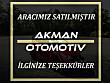 AKMAN OTOMOTIV DEN RENAULT CLIO SPORTTOURER 1.5 DCI 72 BIN KMDE SATILDI - 3762304