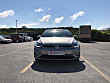 2017 Volkswagen Golf 1.6 TDi BlueMotion Highline Dizel - 133000 KM