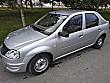 DACİA LOGAN 2009 110.000 KM Dacia Logan 1.4