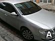 Sahibinden temiz Volkswagen Passat 2.0 TDi Comfortline