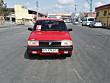 1993 MODEL KARTAL - 3062475