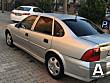 Opel Vectra 1.6 Comfort - 4435383