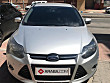 2011 Model 2. El Ford Focus 1.6 TDCi Titanium - 236000 KM - 4115904