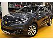 2016 RENAULT KADJAR 1.5 DCİ İCON EDC NAVİGASYON 100.000 KM DE Renault Kadjar 1.5 dCi Icon - 1489592