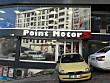 POİNT MOTOR S VADE VE SENET TAKAS - 3062045
