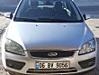 FORD FOCUS GHIA 2006 DİZEL FULL FULL - 3847097