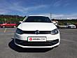 2014 Volkswagen Polo 1.4 TDI Comfortline - 132250 KM