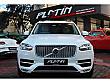 2018 VOLVO XC90 D5 INSCRIPTION SOĞUTMA 7 KOLTUK AIRMATIC HATASZ Volvo XC90 2.0 D5 Inscription - 841654