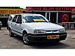 RENAULT 19 Europa 1.9 D Renault R 19 1.9 Europa RN - 1599773
