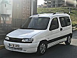 ARDIÇ OTO DAN 2001 MODEL 149 KM BERLİNGO OTOMOBİL RUHSATLI FUL  Citroën Berlingo 1.9 D Multispace - 3519999