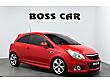 BOSS CAR DAN OPC HATASIZ BOYASIZ ORJİNAL Opel Corsa 1.6 OPC - 3370626