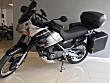 POİNT MOTOR S VADE VE SENET TAKAS - 1095630