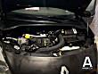 Renault Clio 1.4 Extreme - 405319