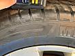 SEAT LEON - 1.6 TDI START STOP STYLE - KM  159000 - VITES  YARI OTOMATIK - 2013 MODEL - ARAÇ NO 1241 - 4701907