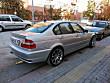 HASAR KAYITSIZ - 4529045