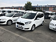 FORD TOURNEO COURIER - 1918156