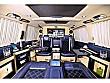 KOÇAK OTOMOTİV Mercedes AMG Viano 2.2 CDİ Ambiente Luxury V.İ.P Mercedes - Benz Viano 2.2 CDI Ambiente Activity Orta - 4387436