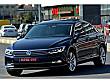 ALTEMOTO DAN 2016 VW PASSAT 1.6 TDİ HİGHLİNE DSG DOUBLE EKRAN Volkswagen Passat 1.6 TDi BlueMotion Highline - 3599988