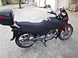 HONDA CBF 150 KIRMIZI RENK MOTOR - 4015214