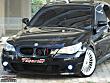 YAŞARLAR MOTOR S DAN BMW E60 520D - 1173128