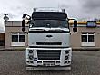 ÇİÇEKLER OTOMOTİV VAN - 2013 MODEL FORD CARGO 1838T ÇEKİCİ Ford Trucks Cargo 1838T - 3628675