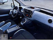 2013 MODEL BERLİNGO 1.6 HDİ 92 HP SELECTİON 98.000 KM DE Citroën Berlingo 1.6 HDi SX - 2107940