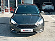 2015 Model 2. El Ford Focus 1.6 Ti-VCT Style - 195000 KM - 1061161