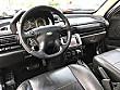 2006 MODEL FREELANDER 2.0TD4HSE PAKET EKRANLI KAMERALI Land Rover Freelander 2.0 TD4 HSE - 2987442