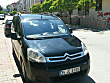 2010 CİTROEN BERLİNGO 110HP - 2198338