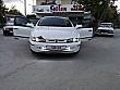 2000 MODEL FİAT BRAVA 1 6 16 VALF 100 bg. BAKIMLI-MASRAFSIZ Fiat Brava 1.6 SX - 4254683