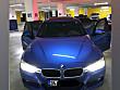 2015 BMW 3.20İ ED 40.YIL ÖZEL ÜRETİM NBT   HARMAN KARDON