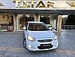 --BOYASIZ-HATASIZ-KAZASIZ--1.6 CRDİ-136 BG-OTOMATİK-MODE PLUS-- Hyundai Accent Blue 1.6 CRDI Mode Plus