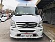 2.SAHİBİ NDEN MERCEDES SPRİNTER   515 CDI   UZUN ŞASE DEĞİŞENSİZ Mercedes - Benz Sprinter 515 CDI