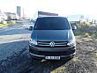 2017 Model 2. El Volkswagen Caravelle 2.0 TDI Highline - 58790 KM - 2842830