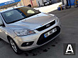 Ford Focus 1.6 Collection - 719173