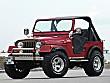 ACUN DAN İLK EL 1966 WİLLYS KOMPLE 1.SINIF RESTARASYONLU EŞSİZ Jeep CJ-3A CJ-3A - 1939149