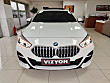 VİZYONDA SIFIR BMW   2.16 - 2253696
