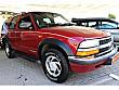 2000 MODEL 150.000 KM DE GÜMRÜK ÇIKIŞLI BLAZER Chevrolet Blazer 4.3 - 1326764