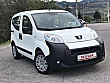 İKİZLER OTOMOTİVDEN HATASIZ BOYASIZ İLK ELDEN 80.000 BİPPER Peugeot Bipper 1.3 HDi Comfort - 3061507