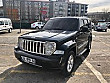 GEZEGENDEN LIMITED YARI PESINLE VADE TAKAS OLUR Jeep Cherokee 2.8 CRD Limited - 2127235