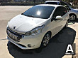 Peugeot 208 1.4 HDi Active - 4131556