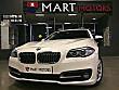 MART MOTORS DAN 2013 STANDART PAKET BMW 5 SERISI 520I COMFORT - 4541040