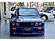 SCLASS dan 1985 E30   M3 KOLLEKSİYON BMW M Serisi M3 - 1388712