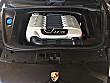EFNDiOĞLU  FULL FULL PORSCHE CAYENNE 3.2 V6 AİR SUSPANSİYON Porsche Cayenne 3.2 - 290748