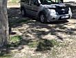 FORT CORNETTO 2012  BOYA YOK - 3690316